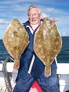flatfish fishing no 3