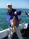 flatfish fishing no 9