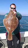 flatfish fishing no 21