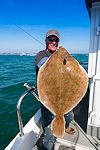 flatfish fishing no 20