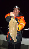 flatfish fishing no 17