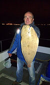 flatfish fishing no 19